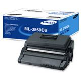 Samsung Toner ML-3560D6/ELS schwarz