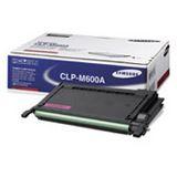 Samsung Toner CLP-M600A/ELS magenta