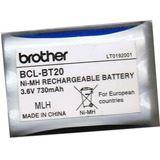 Brother Akku BCL-BT20 zu Mobilteil BCL-D20