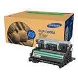 Samsung OPC-Trommel CLP-R300A/ELS