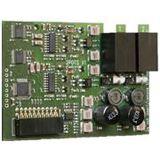 Auerswald Compact 2 POTS-Modul