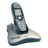 AVM FRITFon 7150