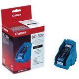 Canon 4608A002 BC-30e schwarz