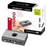 TerraTec Grabster AV 150 MX ML USB