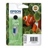 Epson Tinte C13T02640110 schwarz