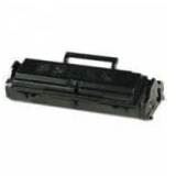 Samsung Toner ML-4500D3/SEE schwarz