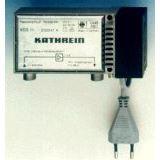 Kathrein Antennenverstärker VOS 20/FR
