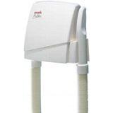 Starmix Wand-Haartrockner TB 80 A