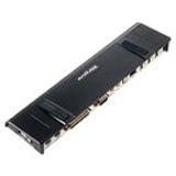 Targus Notebook Docking Station - USB, ACP45EU
