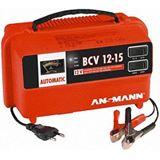 Ansmann BCV 12-15 Automatik Ladegerät für KF
