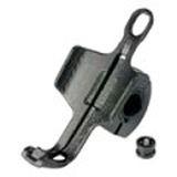 Garmin Fahrradhalter für GPSMAP60