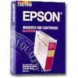 Epson Tinte C13S020126 magenta