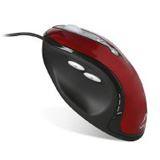 Speedlink Styx Gaming Mouse