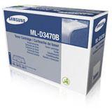 Samsung Toner ML-D3470B/ELS schwarz