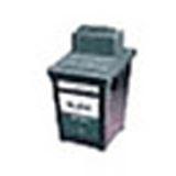 Samsung Tinte INK-M50/ROW schwarz