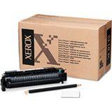 Xerox 109R00522 FixierKit für Phaser5400