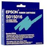 Epson S015262 LQ670/860/1060/25xx