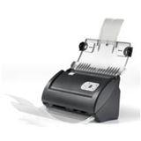 Plustek SmartOffice PS286 ADF Duplexscanner 600x600dpi U