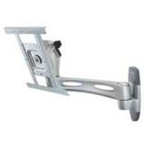 Ergotron 45-194-194 HD WALLM. Swingarm