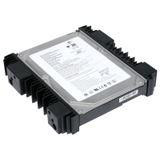 "Cooltek 5,25"" (13,33cm) Anti-Vibrations HDD-Silencer für Gehäuse (CT-HDDS)"