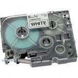 Brother TZ-211 Schriftbandkassette 6mm