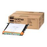 Brother Papierkassette LT-100CL