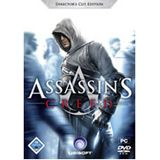 Assassin�s Creed (PC)