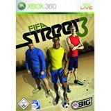 FiFa Street 3 (XBox360)