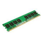1GB Kingston ValueRAM DDR2-800 ECC DIMM CL5 Single