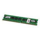1GB Kingston Value DDR2-667 DIMM CL5 Single