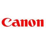 Canon Telefonhörer
