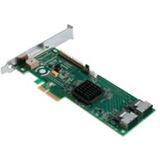Intel Raid Controller SASMF8I 8Port SAS/SATA PCIe x8