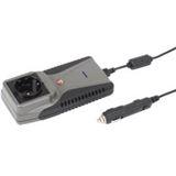 Targus 150W DC Notebook Power Adapter