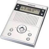 Audioline AB880