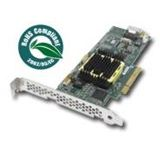 Adaptec 2405 1 Port Multi-lane PCIe x8 Low Profile bulk