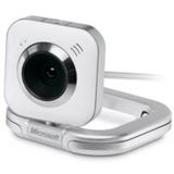 Microsoft LifeCam VX-5500 Webcam USB