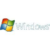 Microsoft Windows Home Server 32bit SB URP1 inkl. 10 Clients