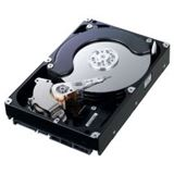 "750GB Samsung SpinPoint F1 HE753LJ Raid 7200U/m 32MB 3,5"" (8,9cm) SATA II"