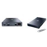 250GB Iomega HDD USB2.0/FW 400 schwarz