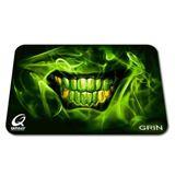 QPad CT Grin Limited Edition 405 mm x 285 mm Motiv