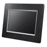 "Samsung Photo Frame SPF-105P 10"" Display USB"