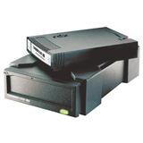 Tandberg RDX 320GB SATA KIT