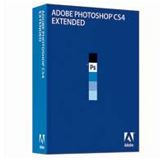 Adobe Photoshop CS4 D v11.0 DVD