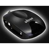 Ultron TV-Tuner Box UTV-200 DVB-C USB