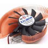 Zalman VF700-Cu