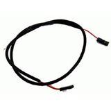 inLine SP/DIF-Kabel 2 polig