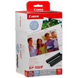 Canon 9585A001 KP-108IN
