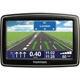 TomTom XL EU IQ Routes Edition TMC
