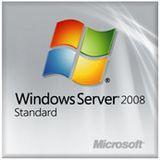 Microsoft Windows Server 2008 64 Bit Deutsch Zugriffslizenz 1 Device CAL