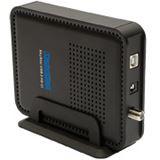 Technisat SkyStar USB 2 HD CI USB